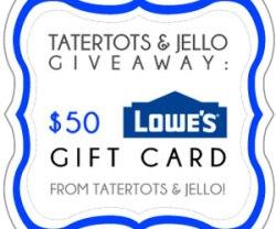 ttaj-lowe's-50-oct-2013-giveaway
