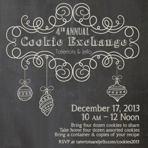 2013-cookie-exchange-invite-700