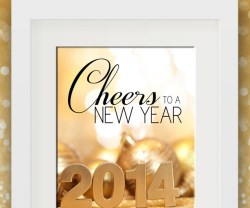 Free-New-Years-Eve-Printable
