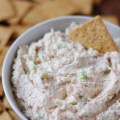 New-Years-Eve-Shrimp-Dip