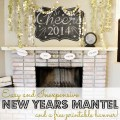 New-Years-Mantel_11