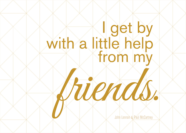 friend-quote-5x7-tatertotsandjello.com-small-jpg