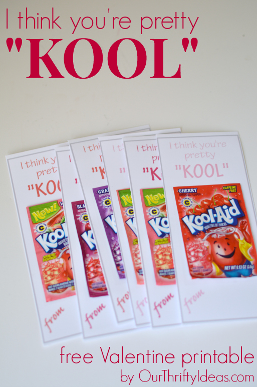 Kool-free-Valentines-Printable-from-OurThriftyIdeas-3