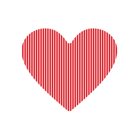 heart-stripe-for-canvas