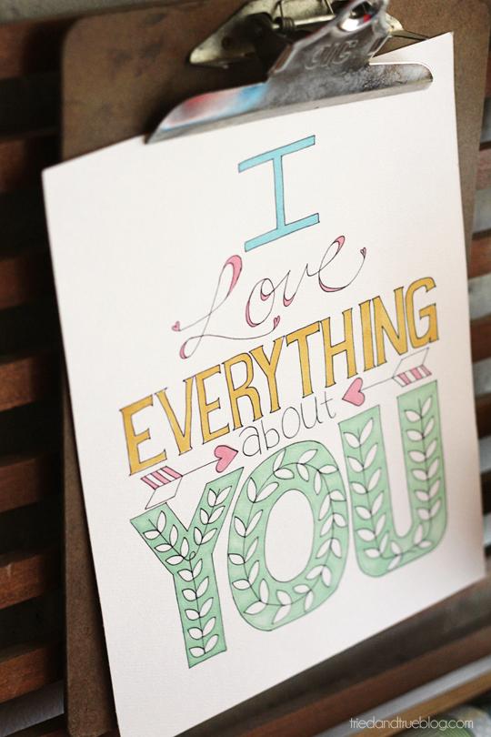 iloveeverything04sm