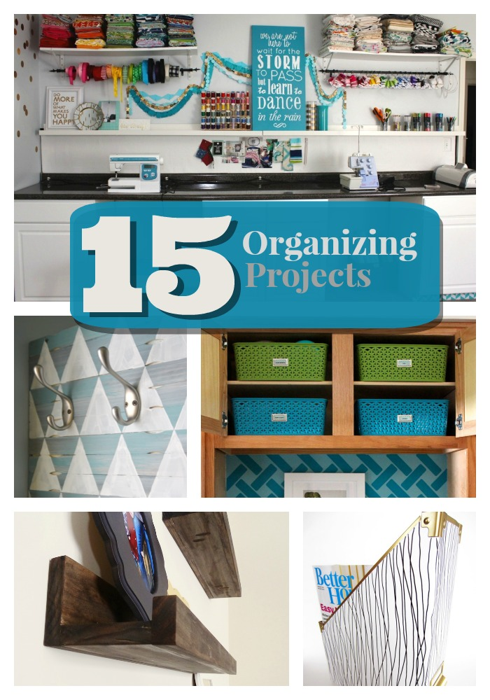 15.organizing.projects