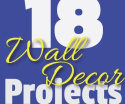 18-wall-decor-projects