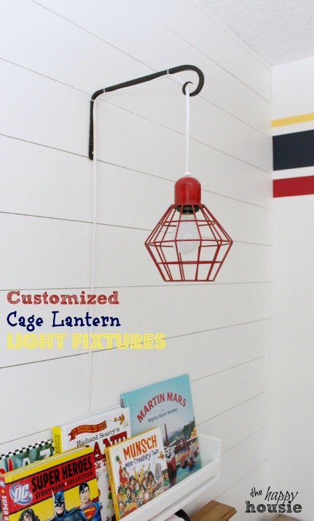 Customized-Cage-Lantern-Light-Fixtures-red-at-the-happy-housie-r