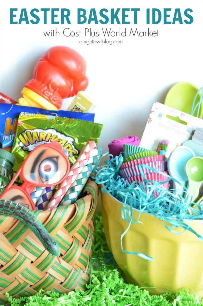 Easter-Basket-Ideas-1b
