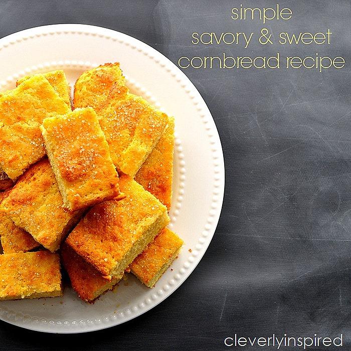 simple-cornbread-recipe-cleverlyinspired-1_thumb