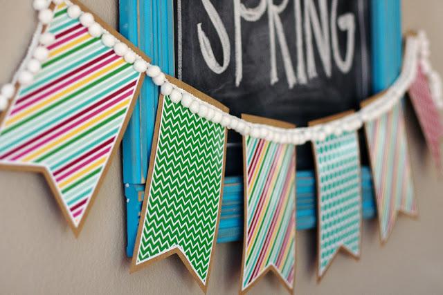 spring banner 03