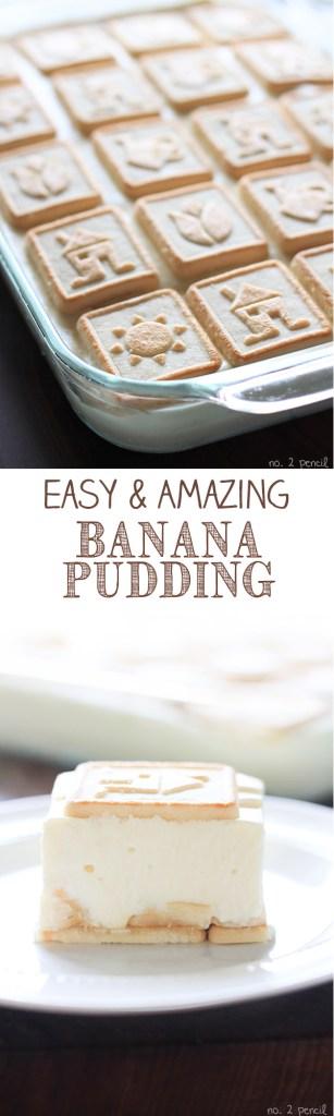 Banana-Pudding-Collage