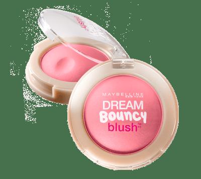 Fresh-Pink_pack-shot