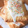 Homemade-Lemon-Pop-Tarts-7