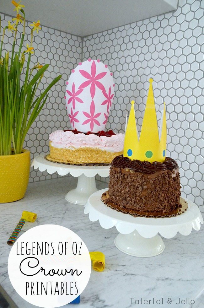 http://i0.wp.com/tatertotsandjello.com/wp-content/uploads/2014/04/Legends-of-Oz-free-crown-printables.jpg?resize=650%2C981