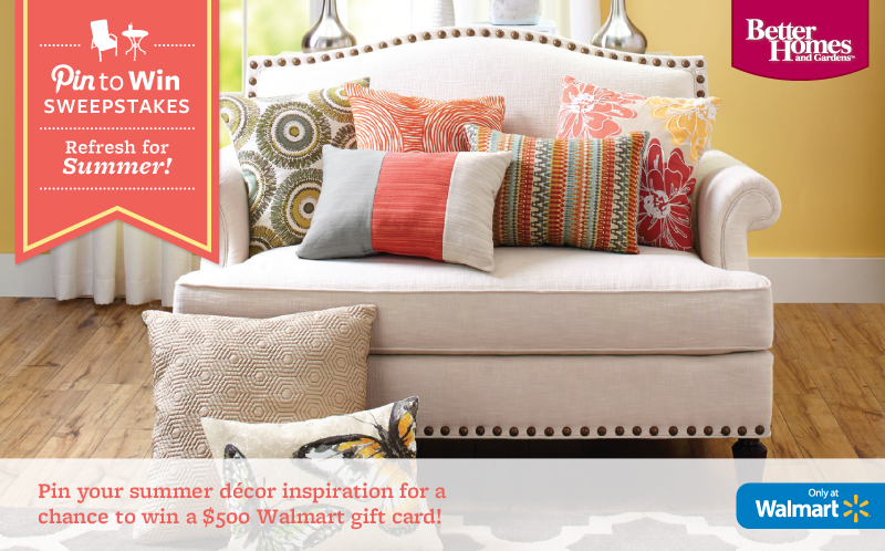 BHG-refresh-for-summer-simplified-800x498-r2