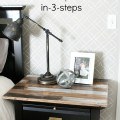 Give-a-basic-lamp-a-Faux-Antique-Finish-in-just-3-steps-via-@tarynatddd