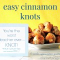 easy-cinnamon-knots-recipe-cleverlyinspired-1_thumb