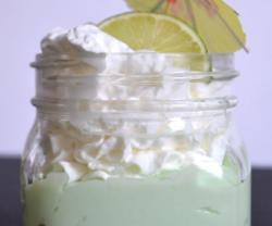 key-lime-pie-easy-recipe