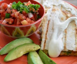 quick.grilled.summer.quesadillas