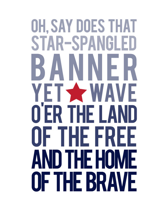 star-spangled-banner-printable-2014-tatertotsandjello