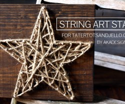 string-art-star-for-tatertots-and-jello-by-aka-design