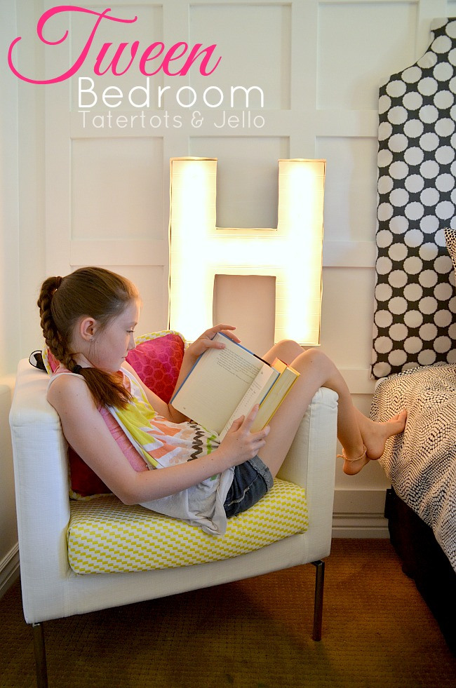tween-bedroom-reveal-at-tatertots-and-jello