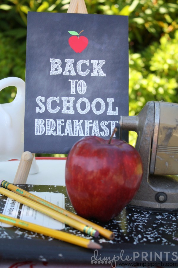 Back-to-School-Breakfast-by-DimplePrints-FREE-PRINTABLES-4-600x900