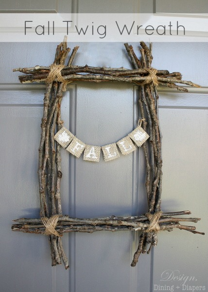Fall-Twig-Wreath