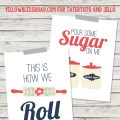 Free-Printables-for-the-Kitchen-by-Yellow-Bliss-Road-for-Tatertots-and-Jello