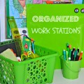 Work+Stations+Green