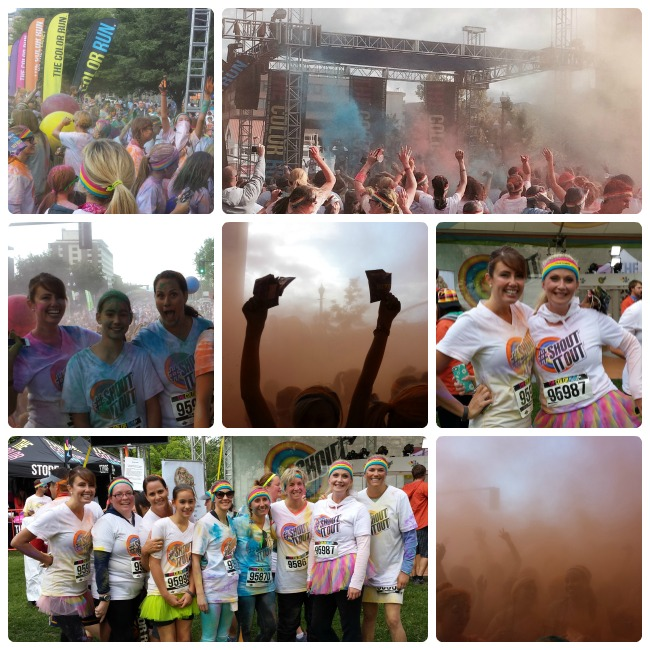 shout.color.run.2014.4