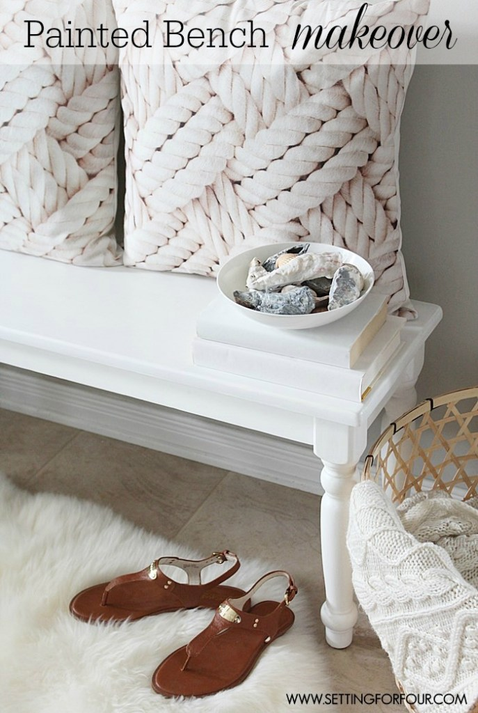 simple-painted-bench-makeover