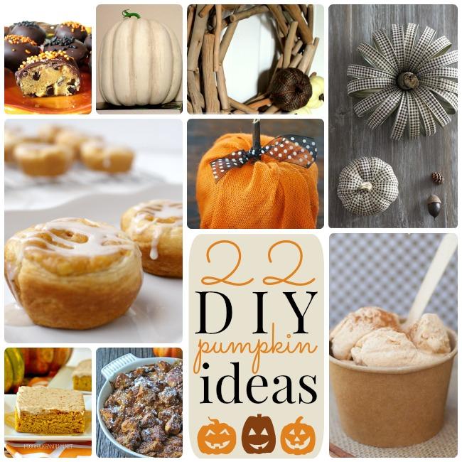 http://i0.wp.com/tatertotsandjello.com/wp-content/uploads/2014/09/22.diy_.pumpkin.ideas_.jpg?resize=650%2C650