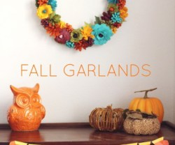 Free-Fall-Garlands-from-kiki-and-company-682x1024