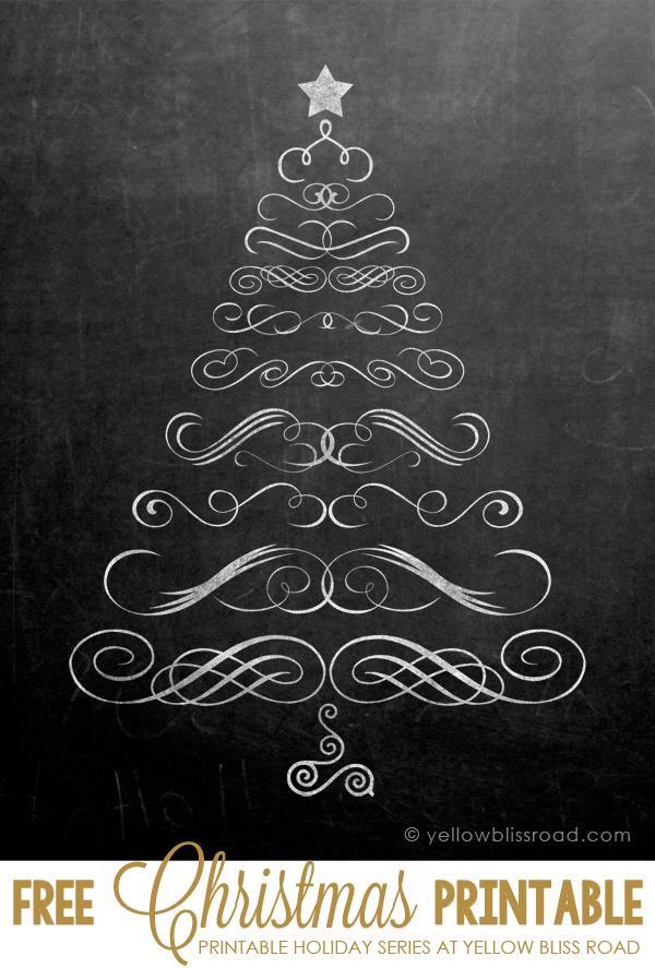 Chalkboard-Swirly-Tree-image