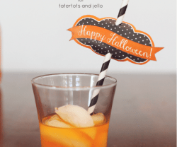 Free-Printable-Halloween-Straws-at-tatertots-and-jello