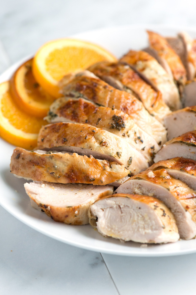Turkey-Breast-Recipe-3