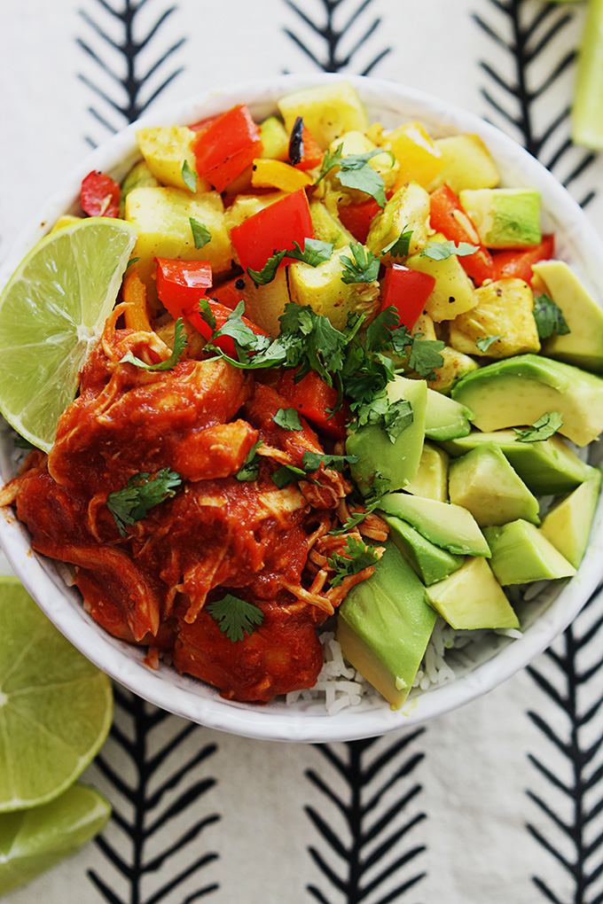 adobo-chicken-roasted-veggies-bowl-9