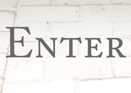 enter-5x7-acrylic-block-small