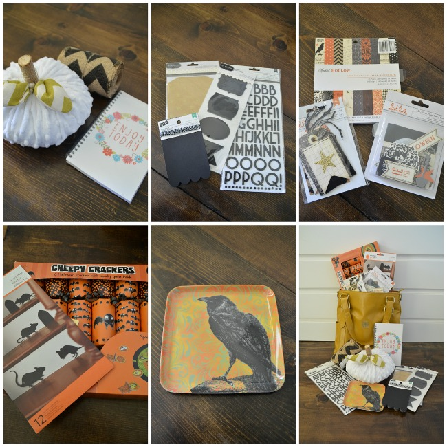 giveaway details at tatertots and jello