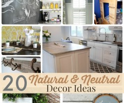 20.natural.neutral.decor.ideas