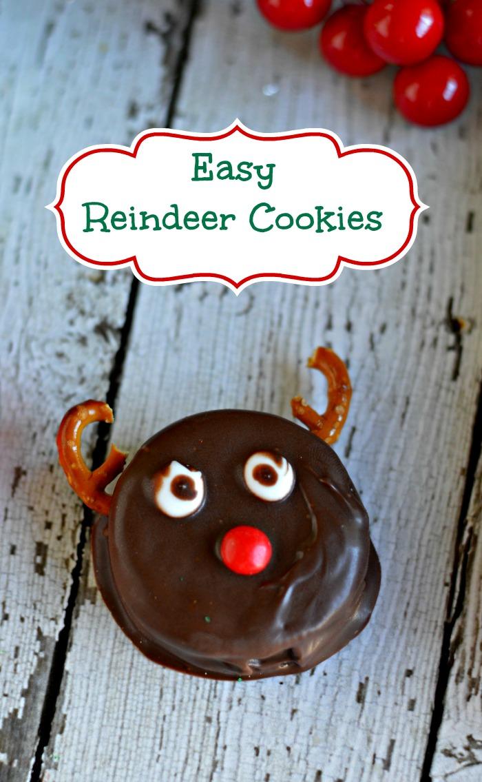 Easy-Reindeer-Cookies-2