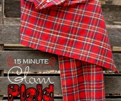 glam-plaid-shawl-818x1024