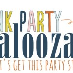 Link Party Palooza — and $75 Real Salt Giveaway!