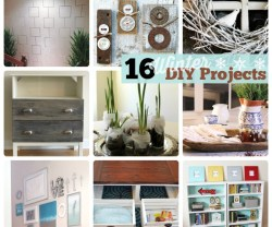 16.winter.diy.projects