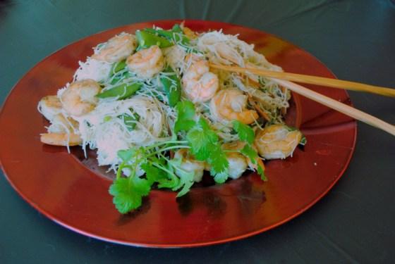 Great Ideas ? 20 Slow Cooker & Casserole Recipes!