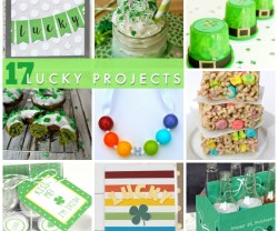 17.lucky.projects.2