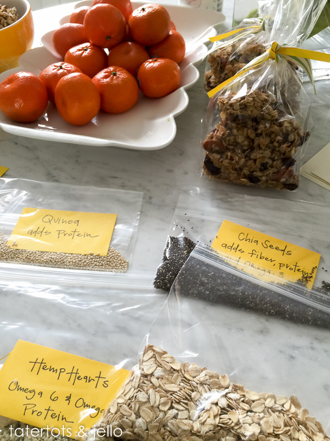 all-natural.orange.granola.recipe.tatertotsandjello.com-6