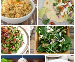 22.tasty.spring.recipes